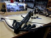 BARNETT CROSSBOWS Crossbow VELOCI-SPEED